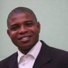Ige Komolafe Atiba