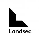Landsec True Retail Experience Challenge
