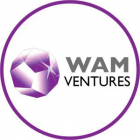 WAMVentures Group LLC
