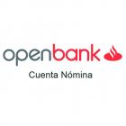openbankcuentanomina Opiniones