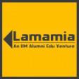 Lamamia's profile picture