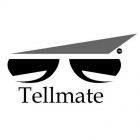 Tellmate - Assisting Visually Impaired