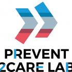 Prevent2Care Lab