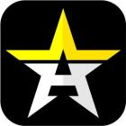 StarApps Studio