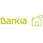 hipotecabankia Opiniones