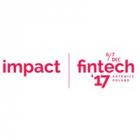 Impact Fintech '17
