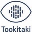 Tookitaki's profile picture