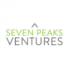 Seven Peaks Private Pitch Event