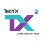 TechX Pioneers Aberdeen 2019