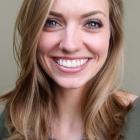 Lauren Tiffan