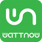 Wattnow
