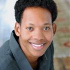 Desmond Byrd