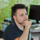 Andrei Ene