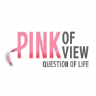 Pink Of View