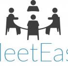 MeetEasy
