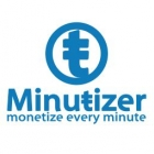 Minutizer - the Paypal for Time
