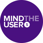 MIND THE USERS