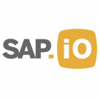 SAP.iO Foundry San Francisco