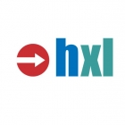HealthXL Summit Silicon Valley 26th Sept