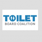 Toilet Accelerator 2019