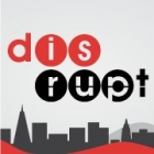 Disrupt University 2012