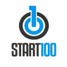 Start100 Application