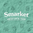 Smarket Fresh Local Food