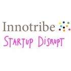 Innotribe Startup Disrupt LATAM 2013