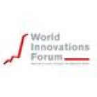 WIForum Intro & Startup Competition