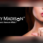 Ashley Madison Opiniones