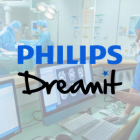 Dreamit/Philips HealthWorks Office Hours