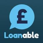Loanable Ltd