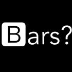 Bars?