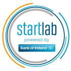 Bank of Ireland startlab New York