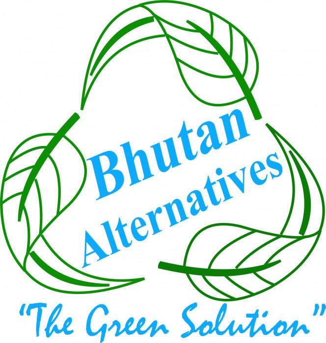Image result for bhutanalternatives
