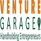 Venture Garage 2017