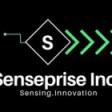 Senseprise's profile picture
