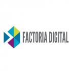 factoria digital opiniones