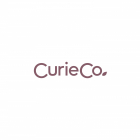 Curie Co.