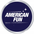 American Fun's profile picture