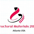 Structural Materials 2018