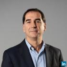 Mikel Irizar