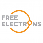 Free Electrons Global Energy Accelerator