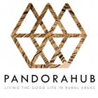 Pandorahub Rural Coliving
