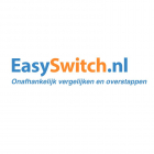 Easy Switch Nederland