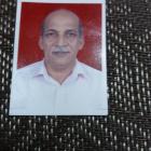 Mohan Gaonkar