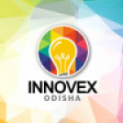 Innovex Odisha Startup Challenge