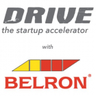 Drive with Belron 3