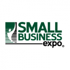 Small Business Expo 2018 - Houston