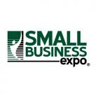 Small Business Expo 2018 - Houston